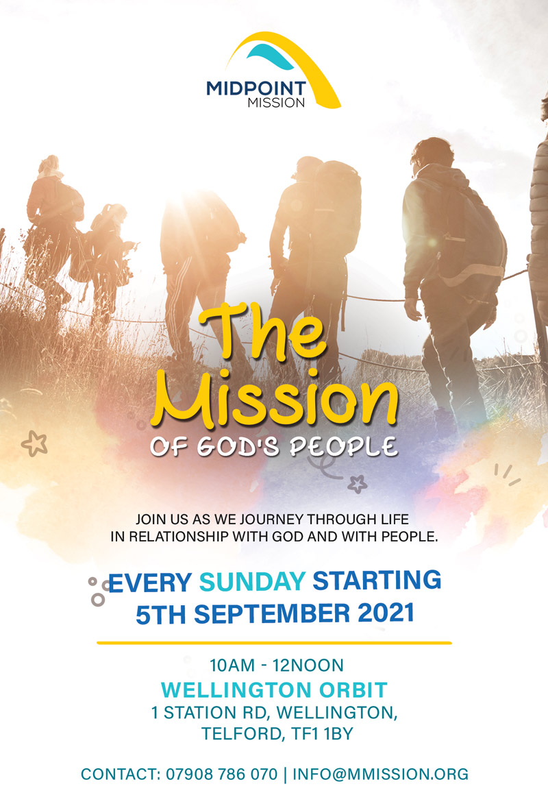 The-mission-of-God's-people